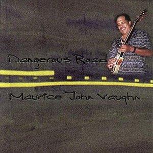 Imagen de 'Dangerous Road'