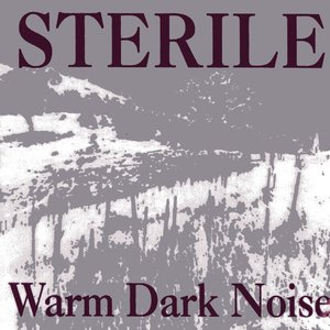 Image for 'Warm Dark Noise'