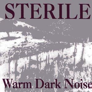 Immagine per 'Warm Dark Noise'