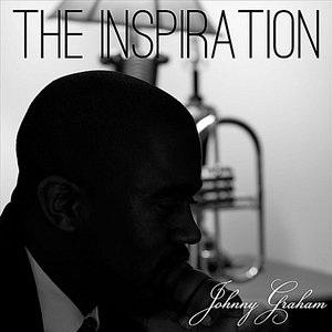 Image for 'The Inspiration'