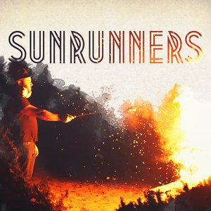 Image for 'Sunrunners'