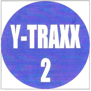 Image for 'Y traxx 2'