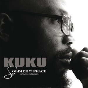 Image for 'Soldier of Peace'