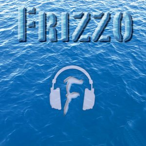 Image for 'Freeze'