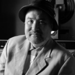 Image for 'Yoshikawa Youichirou'