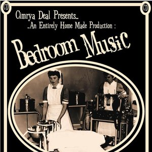 Image for 'Bedroom Music'