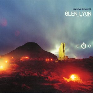 Image for 'Glen Lyon (A Song Cycle)'