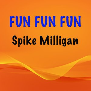 Imagen de 'Fun Fun Fun'