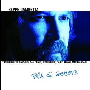 Image for 'Blu di Genova'