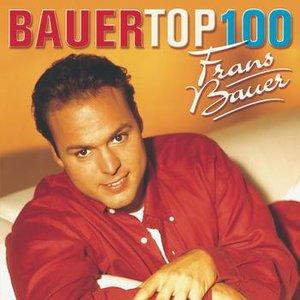 Image pour 'Bauer Top100'