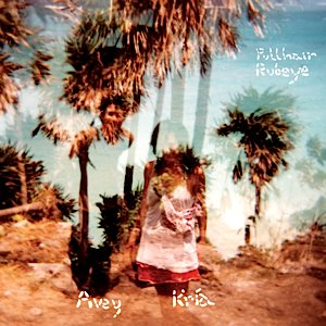 Image for 'Pullhair Rubeye'