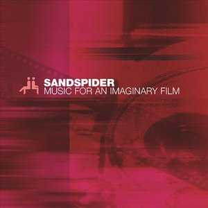 Image for 'Music for An Imaginary Film'