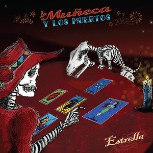 Image for 'Estrella'