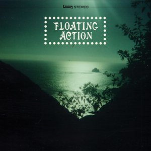 Image for 'Floating Action'