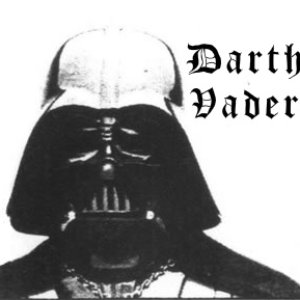 Image for 'Darth Vader'