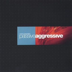 Bild für 'Passive Aggressive'