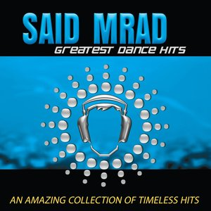 Image for 'Greatest Dance Hits'