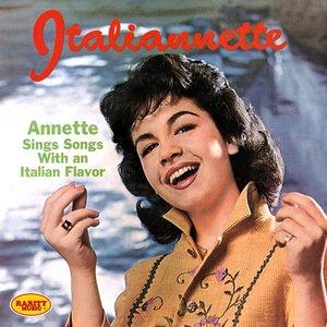 Image for 'Italiannette: Rarity Music Pop, Vol. 245'