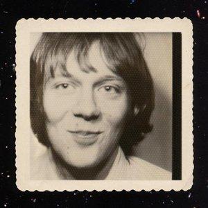 Image for 'Eric Gaffney'