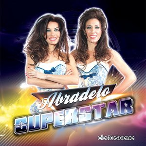 Image for 'Superstar (Dub Mix)'