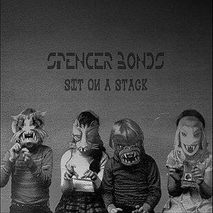 Bild für 'Sit On a Stack'
