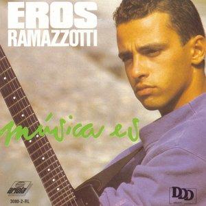 """Image for 'Completamente Enamorados (Spanish Version of """"Un Nuovo Amore"""")'"""