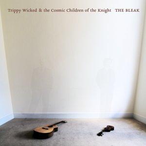 Image for 'The Bleak'