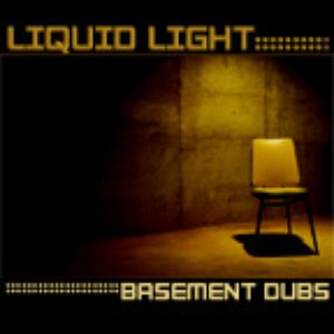 Image for 'basement dubs Vol1'