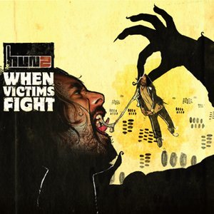 Image for 'When Victims Fight'