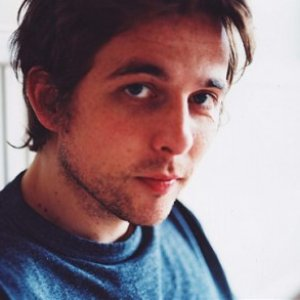 Image for 'Matt Harding'