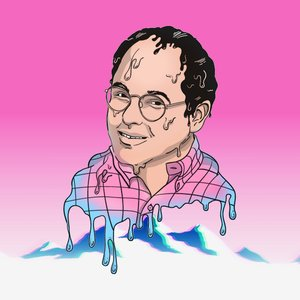 Image for 'Costanza'