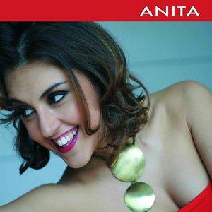 Image for 'Anita'