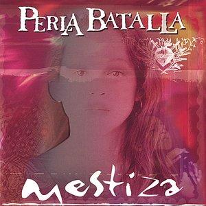 Image for 'Iberia'