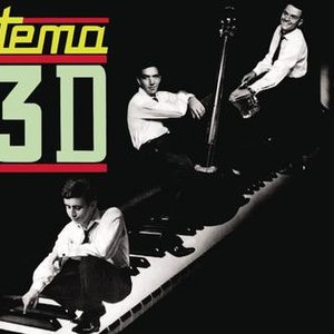 Image for 'Tema 3D'