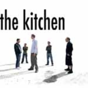 Image for 'The Kitchen'