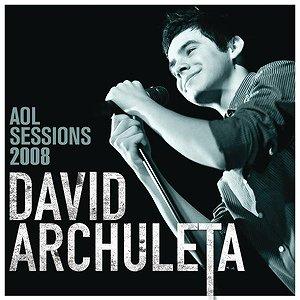 Immagine per 'AOL Sessions'