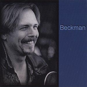 Image for 'Beckman'