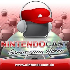 Image for 'Nintendocast'