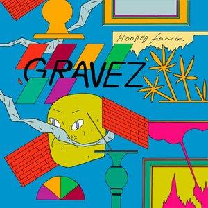 Image for 'Gravez'