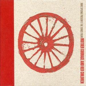 Imagen de 'Farmhouse Song'