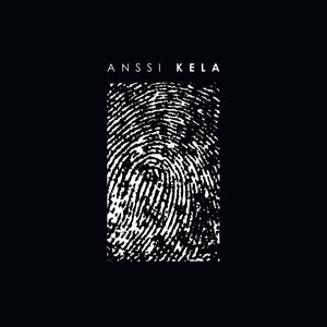 Image for 'Anssi Kela'
