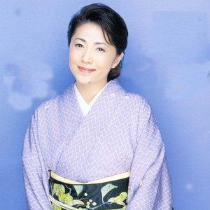 Image for '石川さゆり'