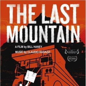 Image for 'The Last Mountain (Original Film Soundtrack)'