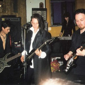 Image for 'Directo en Torrelavega (15-1-2005)'