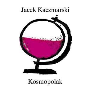 Image for 'Kosmopolak'
