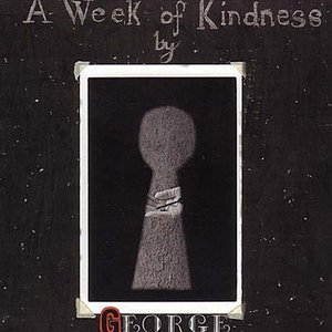 Image for 'A week of kindness'