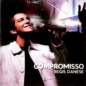 """""""Compromisso""""的封面"""