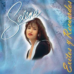 Image for 'Exitos Y Recuerdos - Selena'