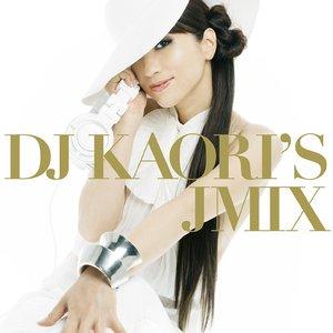Image for 'DJ KAORI'S JMIX'