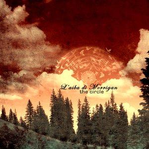 """""""Album sconosciuto (07/12/2008 16.11.09)""""的封面"""
